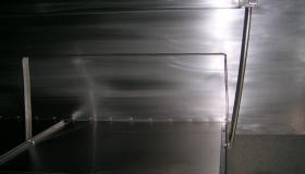 autobus_gastronomiczny_mocowanie pieca