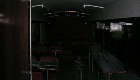 autobus_gastronomiczny część jadalna
