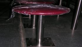 autobus_gastronomiczny_stołki