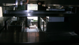 autobus_gastronomiczny_widok kuchni