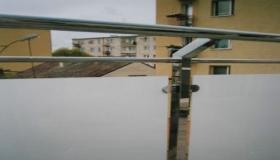 balustrady_stal_chromoniklowa_021