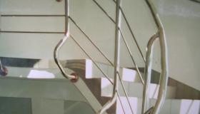 balustrady_pochwyty_stal_chromoniklowa_081