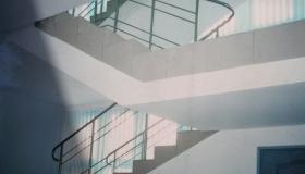 balustrady_pochwyty_stal_chromoniklowa_132