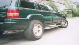 jeep_053