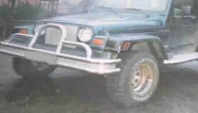 jeep_055