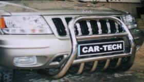 jeep_057