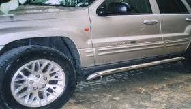jeep_058
