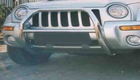 jeep_059