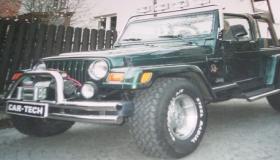 jeep_063