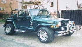 jeep_064