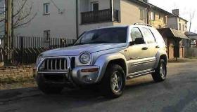 jeep_065
