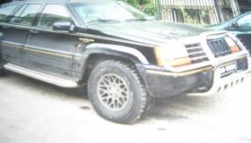 jeep_069
