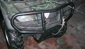 motocykle_002