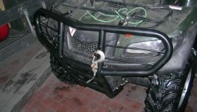 motocykle_004