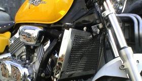 motocykle_005