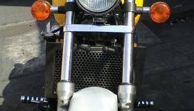 motocykle_008