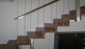 schody_widok ogólny