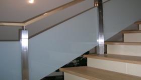 balustrada widok1