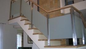balustrada widok2