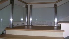 balustrada widok3